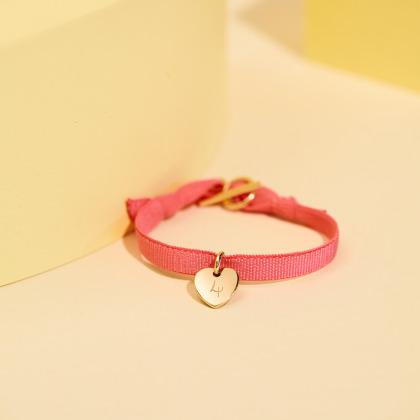 Bracelet personnalisé Stretch