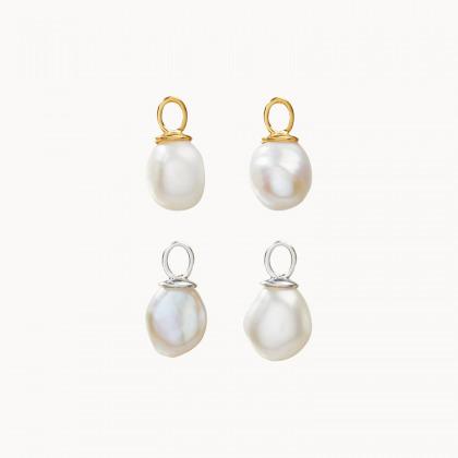 Achetez une Perle