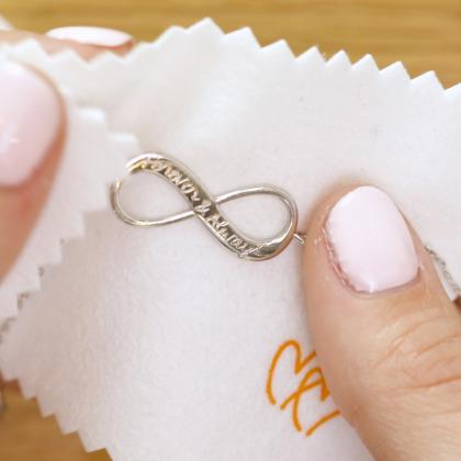 Jewellery Care Kit