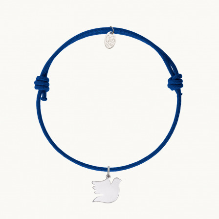 personalised mother child bracelet sterling silver angel bracelet merci maman
